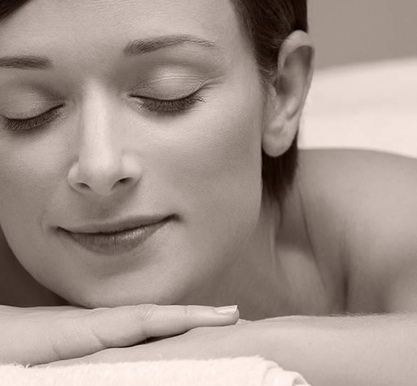 Massage Therapy Canada